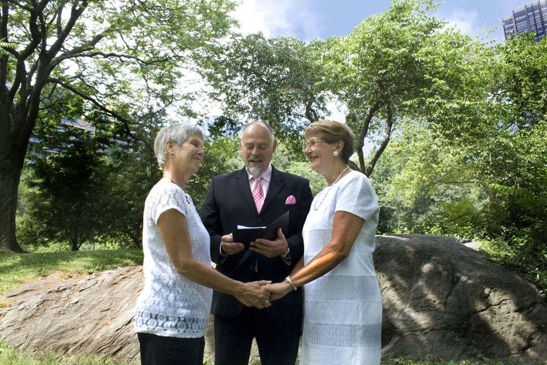 central park weddings our wedding officiant nyc